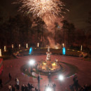 130x130 sq 1413857954704 chateau cocomar fireworks