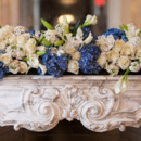 130x130 sq 1413857963057 chateau cocomar flowers