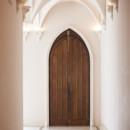 130x130 sq 1413857971112 chateau cocomar hallway