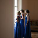 130x130 sq 1413858001715 chateau cocomar window bridesmaids