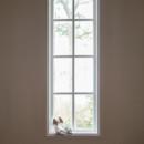 130x130 sq 1413858006648 chateau cocomar window shoes