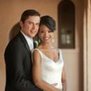130x130 sq 1413858044339 parador bride groom