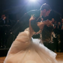 130x130 sq 1413858055392 petrolium club wedding dance