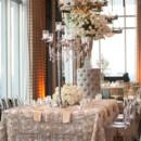 130x130 sq 1413858061815 petrolium club wedding decor