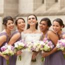 130x130 sq 1413858090820 st paul methodist church bridesmaids