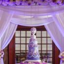 130x130 sq 1413858129384 the crystal ballroom cake
