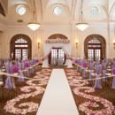 130x130 sq 1413858135320 the crystal ballroom wedding setup
