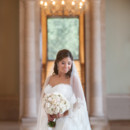 130x130 sq 1415049332531 april bridal bell tower lcphoto