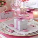 130x130 sq 1277131152383 feature04pinkweddingtheme