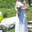 130x130 sq 1277140655388 bride