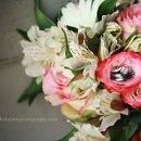 130x130_sq_1342124014960-wedding02