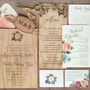 130x130 sq 1477944393 d66a30c6b4792324 weddingwire
