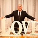 130x130 sq 1471484144280 pic of scott with love sign