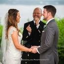 130x130 sq 1531798443 1bc42cfadf07fd81 the knot tyer  scott payne  wedding officiant  wedding ministe