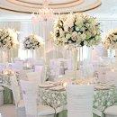 130x130 sq 1345944228770 weddingreceptiondecor1