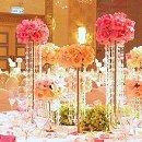130x130 sq 1345944229698 weddingreception