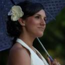 130x130 sq 1403526114958 amandl wedding 2