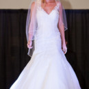 130x130 sq 1457712954445 bridalshow2