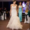 130x130 sq 1457712987857 bridalshowfirst