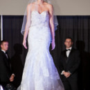 130x130 sq 1457713070308 bridalshowmust1