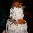 130x130 sq 1277179381162 cakewedding