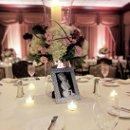 130x130 sq 1347418384152 weddinglightinginmarcoisland