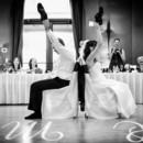 130x130 sq 1367204713355 pelican preserve wedding