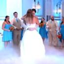 130x130 sq 1452290638436 dance on a cloud