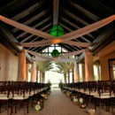 130x130 sq 1452290650381 the quarry wedding ceremony lighting