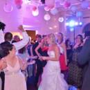 130x130 sq 1452290675976 wedding dj