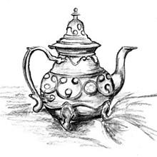 220x220 sq 1277757266076 teapot