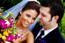 NYC Wedding Music by 101 Management - NEW YORK'S BEST WEDDING DJS and Bands