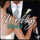 130x130 sq 1329870789991 wedding2