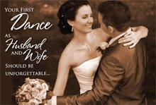 220x220 1329870288141 weddingcoupon
