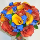 130x130_sq_1277241670734-blue.orange