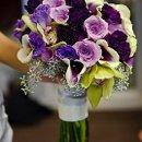 130x130_sq_1277386210671-lavenderbouquet