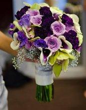 220x220_1277386131765-lavenderbouquet