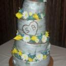 130x130 sq 1376999663287 sb wedding cake