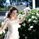 130x130_sq_1279265392790-bridalshootcfweb1