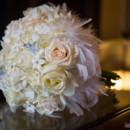 130x130 sq 1371054575913 kb wedding 017s