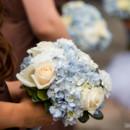 130x130 sq 1371054610425 kb wedding 151s