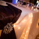 130x130 sq 1371061043565 kb wedding 319s