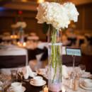 130x130 sq 1371061094381 kb wedding 300s