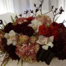130x130 sq 1427406978332 wedding 069