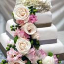 130x130 sq 1427411896610 courtney and daryl wedding 00864 of 1343