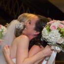 130x130 sq 1427411941290 courtney and daryl wedding 00689 of 1343