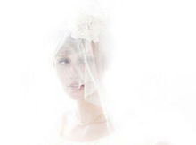 220x220 1470166040 6f6a875662b8fd12 1464978213057 wedd 3 of 26