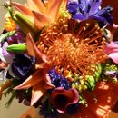 130x130 sq 1277318094163 croninweddingbouquet