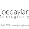 Joe Dayian Photography