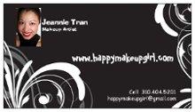 220x220 1277856919772 jeanniesbusinesscard